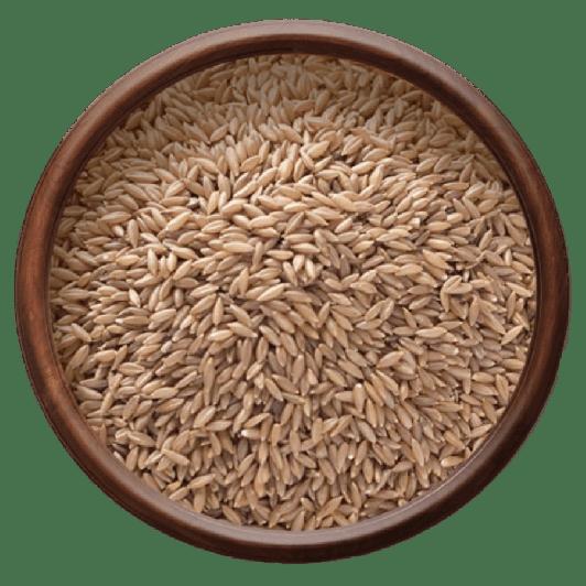 bambo rice min